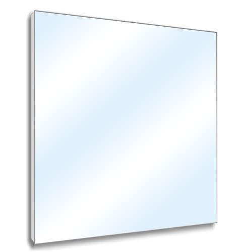 cornici specchi specchiere svendita ra sa