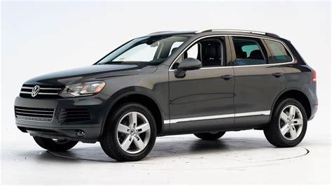 Volkswagen Insurance by Volkswagen Insurance Rates In California Ca