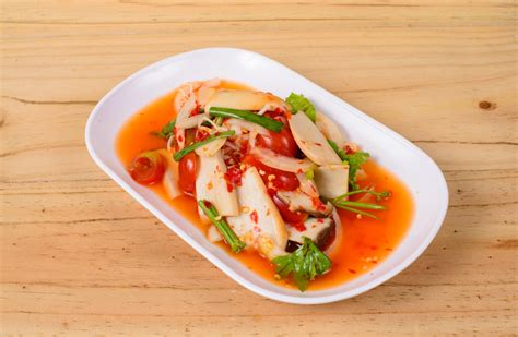 l arte della cucina corso di cucina in toscana l arte della cucina tradizionale