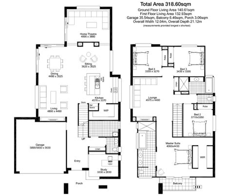 masterton homes floor plans masterton homes house plans home plan