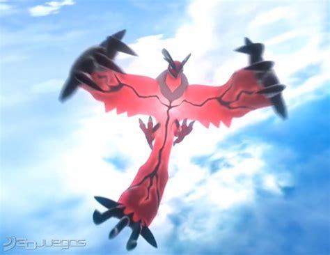 nuevas imagenes de pokemon xy imagenes de pokemon x y images pokemon images