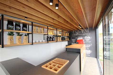 coffee shop design competition 333 best images about container restaurant ideas on