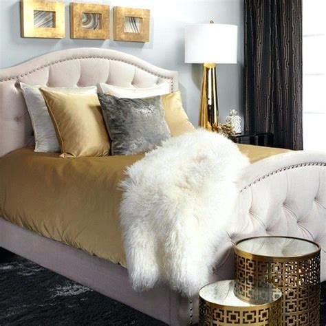 gold black and white bedroom white and gold room ideas blush and gold bedroom black