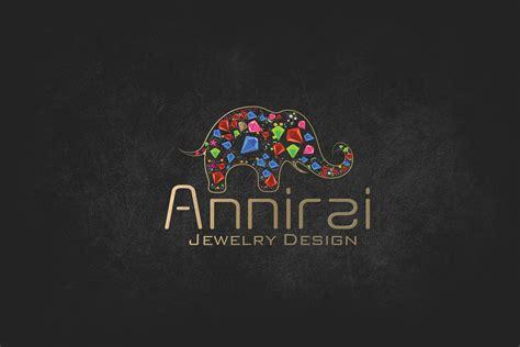Handmade Jewelry Logo - handmade jewelry logo ideas www imgkid the image