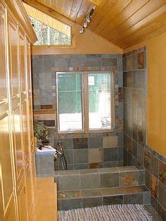 two dogs in a bathtub diy dog spa on pinterest dog wash mud rooms and laundry rooms