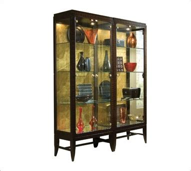 curio cabinet with light glass curio cabinets with lights roselawnlutheran