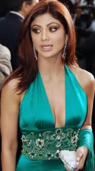 Kannada tv serial actress serial actress holiday and vacation