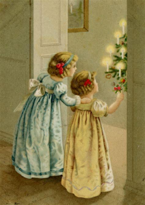 wer erfand die weihnachtskarte medienwerkstatt wissen    medienwerkstatt