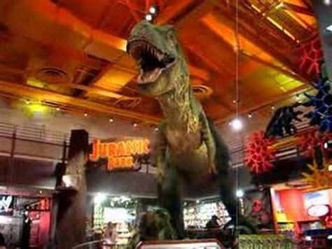 toys 'r' us dinosaur youtube