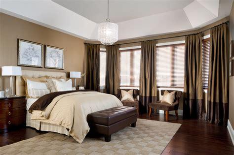 houzz bedrooms traditional jane lockhart interior design traditional bedroom