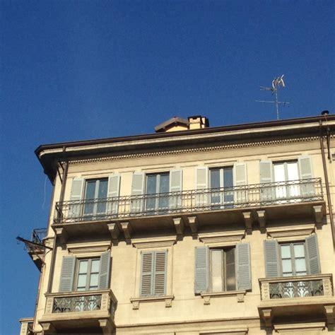 da porta garibaldi al duomo itinerari a piazza duca d aosta porta nuova