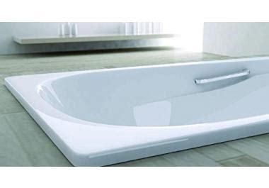 vasca da bagno a incasso vasca da bagno a incasso 187 acquista vasche da bagno a