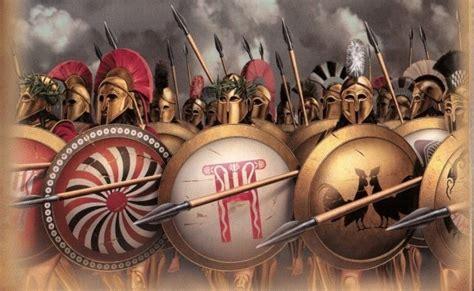 battaglia navale tra greci e persiani letteratura greco antica pagina 4
