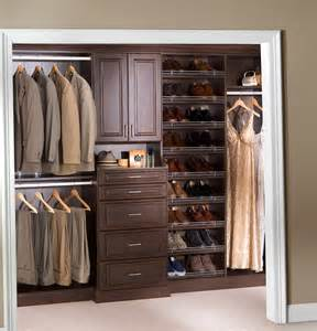 wood closet organizers home depot home design ideas