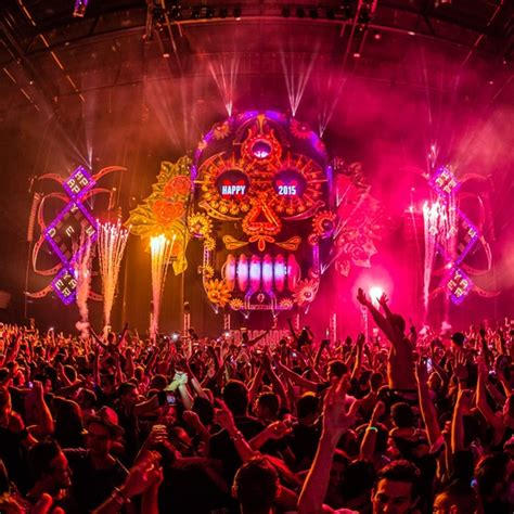 best hardstyle songs 8tracks radio best hardstyle january 2015 2 songs