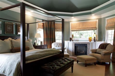 transitional master bedroom traditional bedroom transitional paint color palette color palette monday 3