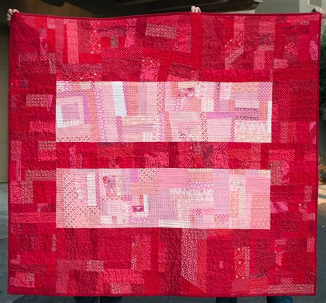 Bay Area Modern Quilt Guild by Quiltcon 2015 South Bay Area Modern Quilt Guild