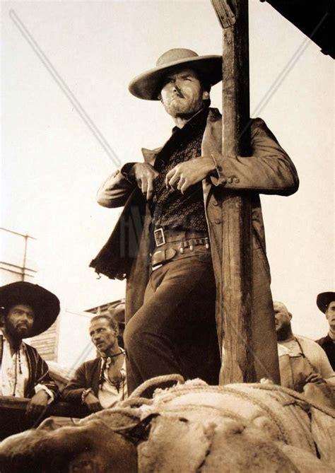 film cowboy ancien les 1831 meilleures images du tableau clint eastwood sur