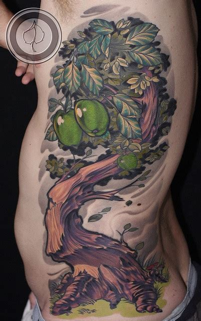 olive tree tattoo 74 best images about on moth
