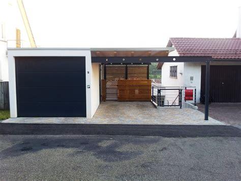 carport abmessungen carport mit dachbegr 252 nung rhombus wandverkleidung