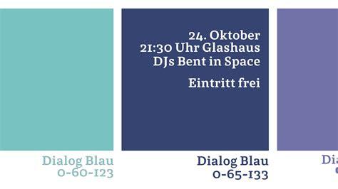Ev Tasar M Program Online dialog blau glashaus e v