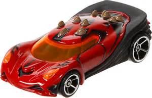 Hot Wheels® Star Wars? Darth Maul Vehicle   Shop Hot