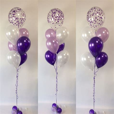 purple and pink decorations best 10 balloon decorations ideas on balloon
