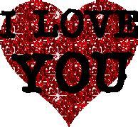 imagenes de corazones con i love you mas corazones serunhada