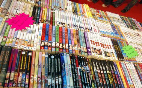 5 Consejos Para Leer Manga Sin Aburrirse Manga Y Anime