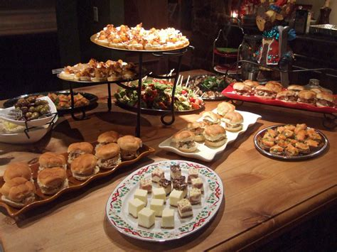 christmas catering ideas ideas for a smashing we are spaces event venues spaces in singapore we