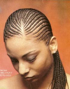 cyprus african hair braids home
