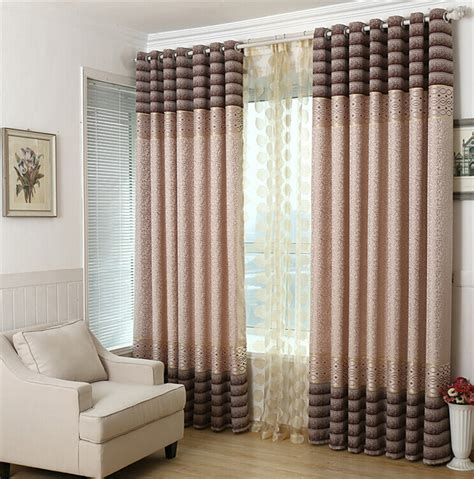 french bedroom curtains aliexpress com buy living room curtain bedroom curtains