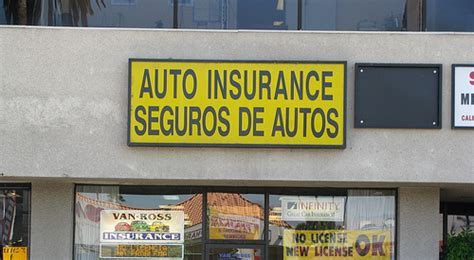 Do I Need Car Insurance If I Don't Own a Car?   The Truth