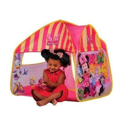 tenda minnie tenda atividades minnie bowtique loja da crian 231 a