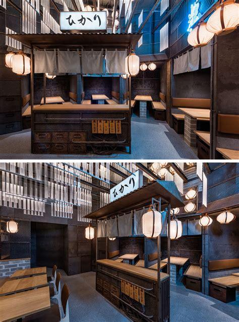modern warehouse interior design 100 modern warehouse interior design empty