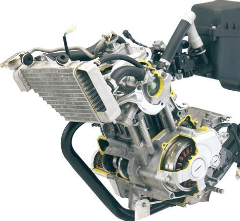 Headl Yamaha R15 yamaha siapkan mesin dohc untuk r15 teras belitong
