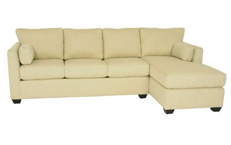 fred meyer futon fred meyer couches johnmilisenda com