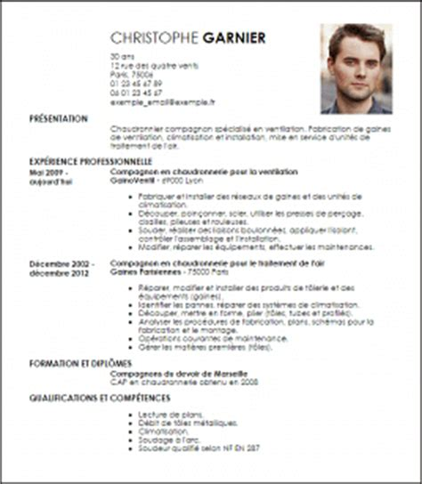 Lettre De Motivation De Soudeur Exemple Cv Soudeur Cv Anonyme