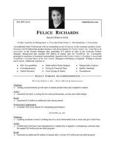 current sle resumes free cv europass pdf europass home european cv format pdf 6 cv format