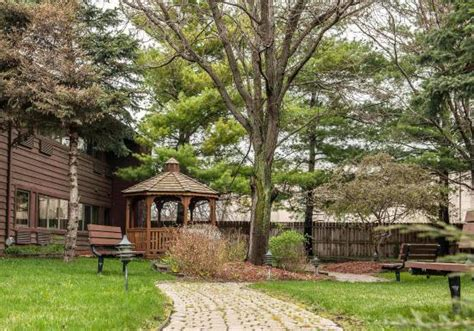 Goshen College Cabin by Quality Inn Suites Updated 2017 Hotel Reviews Price