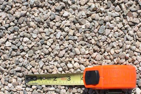 pea gravel sizes related keywords pea gravel sizes