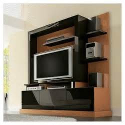 Home Decor Stores In Miami Modern Furniture And Decorating Ideas 2014 Modern Tv
