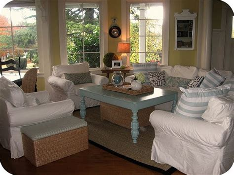 modern cottage makeover family room beautiful modern cottage living room decor for