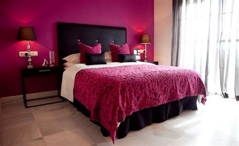 black and pink bedroom ideas black and pink bedrooms www pixshark com images