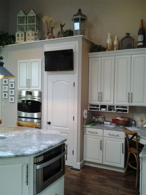 Elite Countertops by Elite Marble Kitchen Countertop Gallery In St Louis