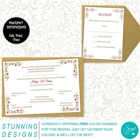 free invitation templates for mac invitation template mac gallery invitation sle and invitation design