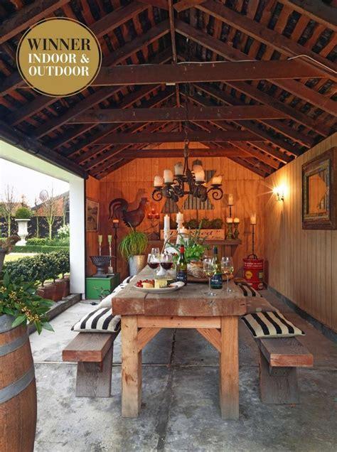 Best 25  Converted garage ideas on Pinterest