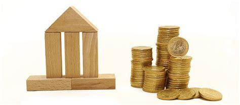 migliori mutui prima casa i migliori mutui per la prima casa a tasso fisso o