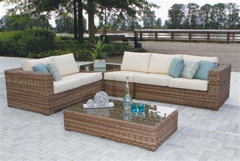 great second hand patio furniture 3 second hand garden