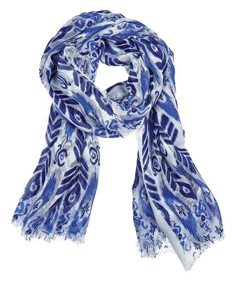women s scarves recalled by julie vos due to of